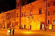 photo of Tarquinia