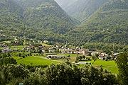 photo of Valteline