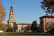 photo of Vigevano