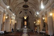 the-church-inside