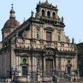 acireale-baroque-church