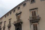 palazzo-musmeci