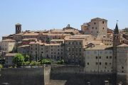 view-of-anghiari