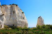 cliff-vieste