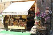 artisan-shops