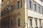decorative-palazzo