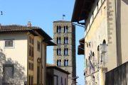 medieval-tower-2