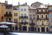 piazza-grande-houses