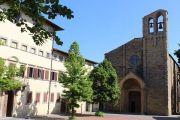 san-domenico-church
