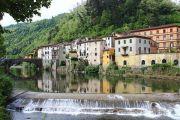 river-at-bagni-di-lucca