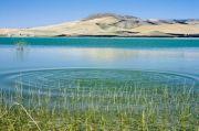 basentello-lake