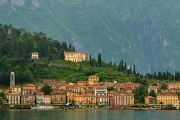view-from-lake-maggiore
