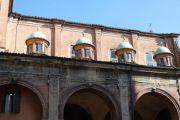 basilica-side-view