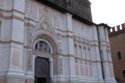 exterior-facade-detail