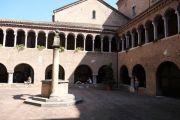 cloister-1