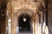 palazzo-dell-archiginnasio-2
