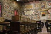 palazzo-dell-archiginnasio-library