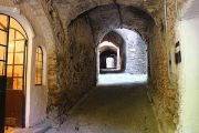 covered-passageways