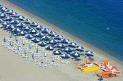 calabria-beach-scilla