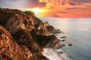 calabria-sunset-stromboli