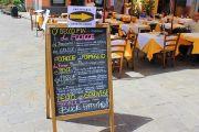 focaccia-restaurant
