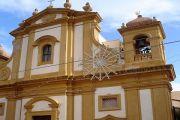 castellammare-chiesa-madre