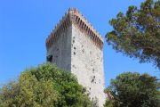fortress-tower