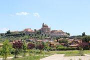 view-of-castiglione
