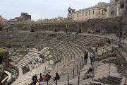 ancient-theatre (1)