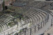 ancient-theatre (5)
