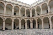 palazzo-dell-universita