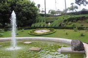 park-villa-bellini