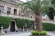 villa-cerami