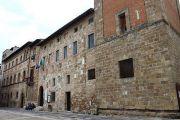 ancient-palazzo