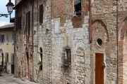 ancient-street