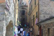 corniglia-village-centre