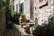 flowery-street