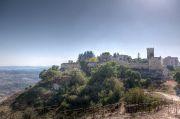 enna-lombardy-castle