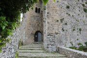 castle-2