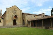 san-francesco-monastery