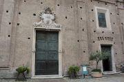 church-baroque-doorway