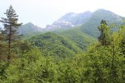 scenery-2