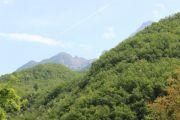 scenery-4