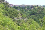scenery-5