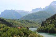 scenery-6