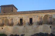 schiso-castle