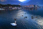 the-lake-iseo-2