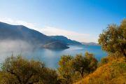 the-lake-iseo-3