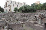 ancient-ruins-acropolis