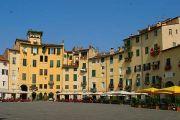 piazza-anfiteatro1